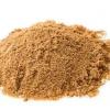 песок-карьерный