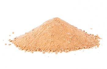 песок-строительный