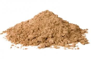 купить-песок